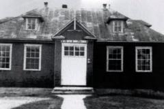 école village