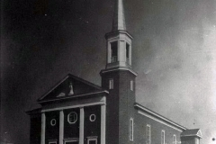 église1939 001