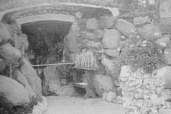 grotte 1916