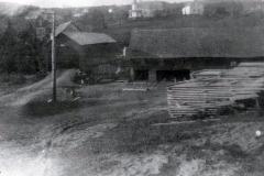 moulin 1924 brûlé en 1939