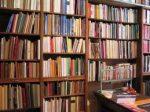 Bibliothèque / Joujouthèque