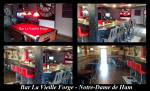 Bar La Vieille Forge