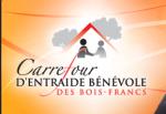 Carrefour d'entraide bénévole des Bois-Francs (aînés)