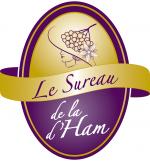 Le Sureau de la d'Ham
