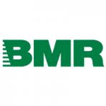 BMR Ham-Nord, vivaco groupe coop.
