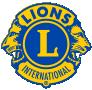 Club lion Ham-Nord