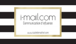 i-mail.com – Communications d'influence