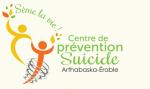 Centre de prévention suicide Arthabaska-Érable